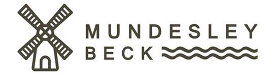Mundeslay Beck